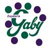 Zapatería Gaby Moroleón Logo